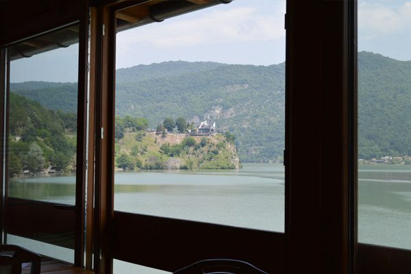 restoran-soja-jezero-12