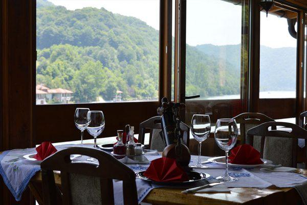 restoran-soja-jezero-13