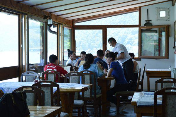 restoran-soja-jezero-21