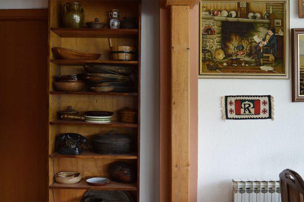 restoran-soja-jezero-33
