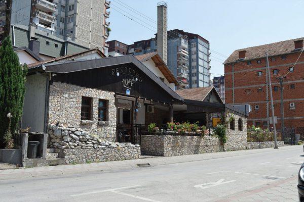 restoran-soja-zvornik-1