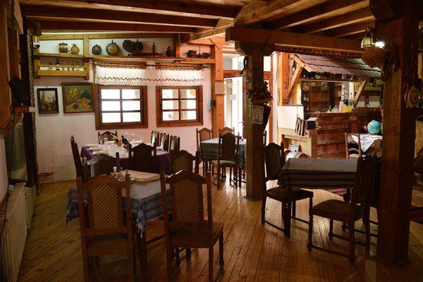 restoran-soja-zvornik-12