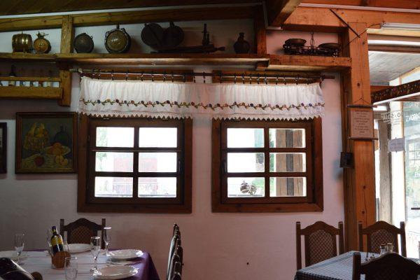restoran-soja-zvornik-15