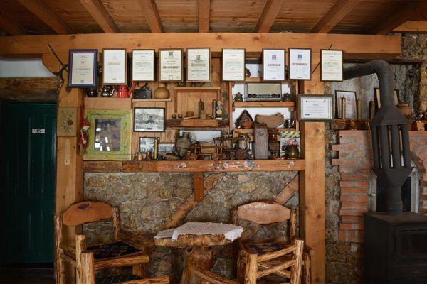 restoran-soja-zvornik-23