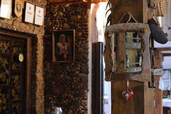 restoran-soja-zvornik-26
