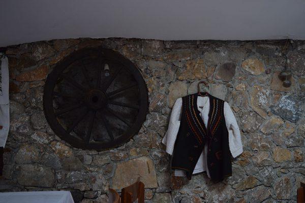 restoran-soja-zvornik-32