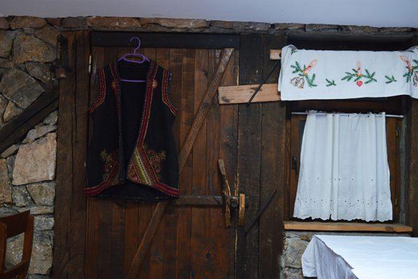 restoran-soja-zvornik-34