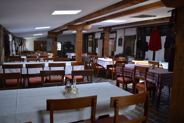 restoran-soja-zvornik-37