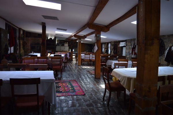 restoran-soja-zvornik-43