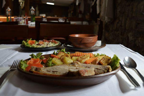 restoran-soja-zvornik-47