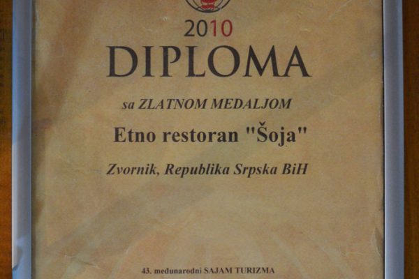 soja-priznanja-0f