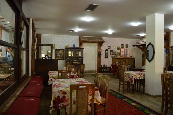 restoran-soja-drinjaca-10