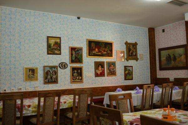 restoran-soja-drinjaca-13