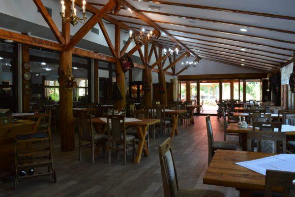 restoran-soja-drinjaca-18