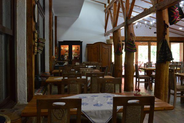 restoran-soja-drinjaca-19