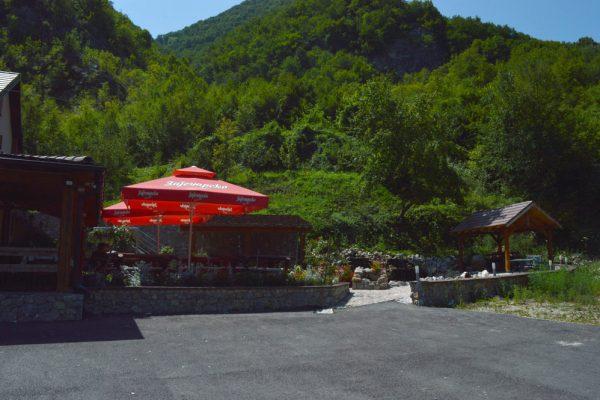 restoran-soja-drinjaca-2