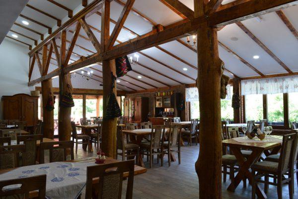 restoran-soja-drinjaca-20