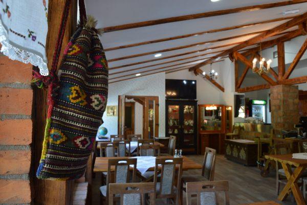 restoran-soja-drinjaca-22