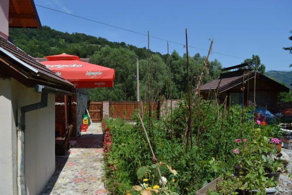 restoran-soja-drinjaca-38