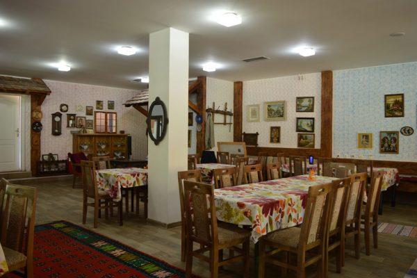restoran-soja-drinjaca-8